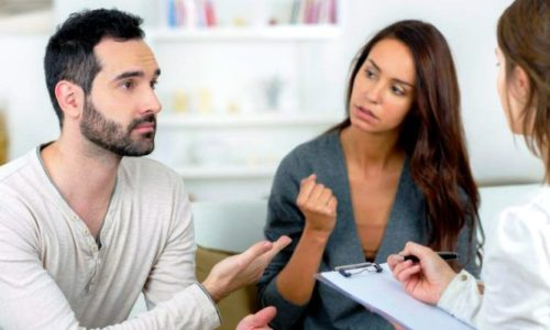 10 Things to Always Do During an Uncontested Divorce