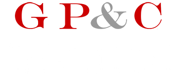 Grisham and Poole, PC. Criminal Defense, Family & Divorce, Personal Injury LAw